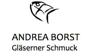 ANDREA BORST